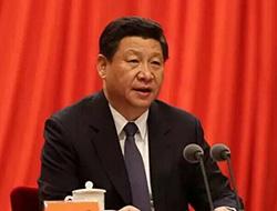 中央政治局會議審議通過《關于繁榮發展社會主義文藝的意見》